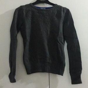 H&M - sweater